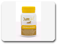 PUR¹MACA-KOUMISS_100ml_130x57_4__all