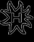Vign_logo-haflinger