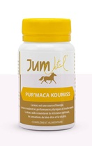 vign4_PUR¹MACA-KOUMISS_100ml_130x57_4__all
